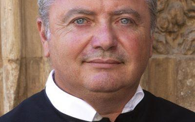 Miembro de Agua Pura nombrado Presidente del Tribunal de las Aguas de Valencia